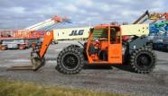 2012-jlg-g9-43a-160046606f