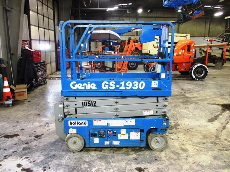 #GS3011A-110512(1)