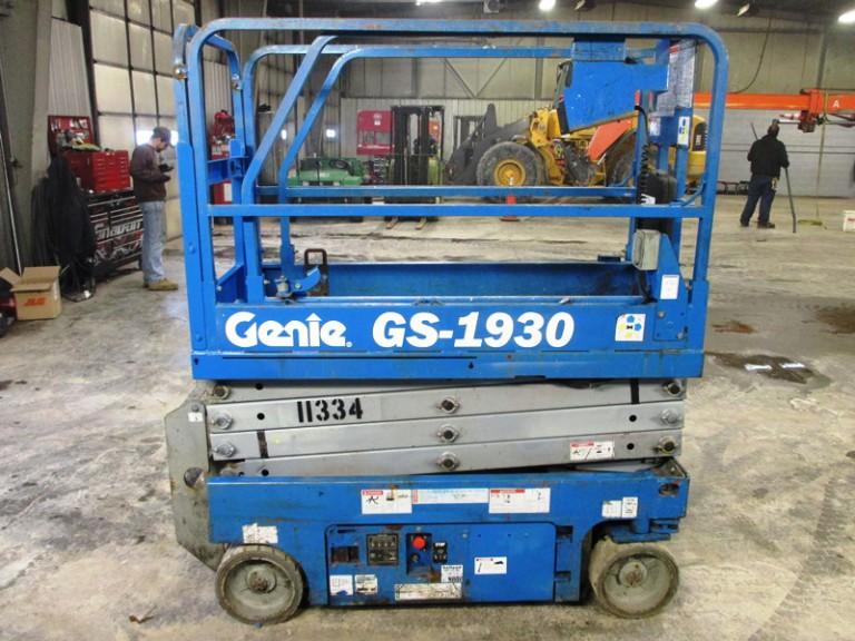 #GS3011A-111334(1)