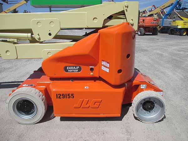 2008 JLG 400AJPN-2